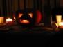 Halloween 28.10.2008