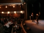 II Koncert Charytatywny 22.10.2012