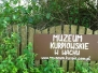 Muzeum Kurpiowskie w Wachu zdj. M.Kitowska