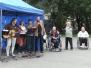 Piknik Integracyjny 01.09.2012