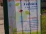 Piknik Integracyjny 03.09.2011