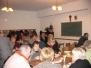 Spotkanie opłatkowe 06.01.2007