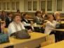 Spotkanie problemowe 10.12.2011