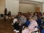Spotkanie problemowe 26.05.2012