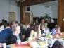 Spotkanie świąteczne 18.04.2009
