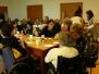 Spotkanie wielkanocne 07.05.2011