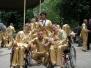 Złoty lot 04.06.2009