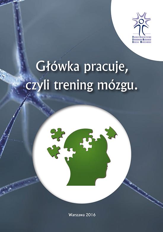 broszura-problemy-poznawcze